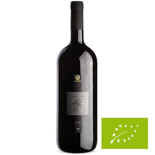 Vino, Pantheon Renski rizling EKO, Frešer