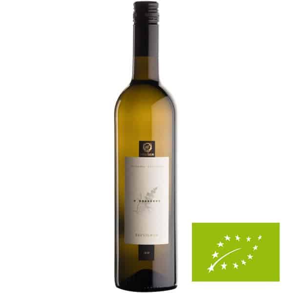 Vino, Sauvignon EKO, Frešer