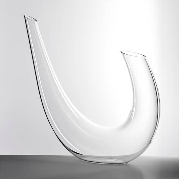 Dekanter, Alpha nano, Gabriel Glas