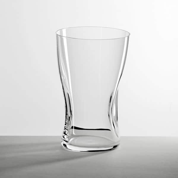 Kozarec, Aqua cup, Gabriel Glas