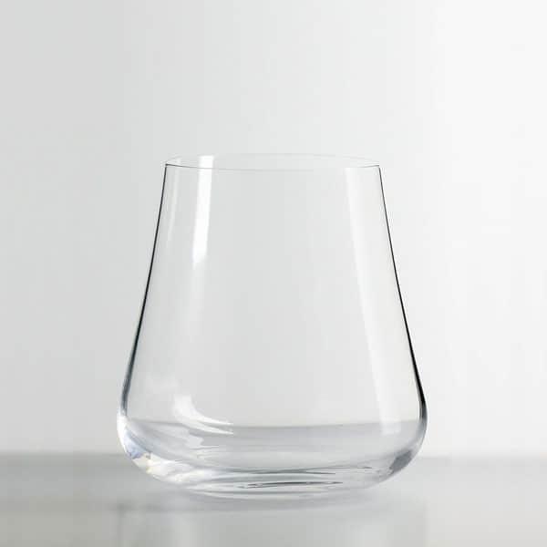 Kozarec za vino, Drinkart, Gabriel Glas