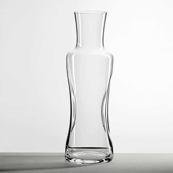 Steklenica, Aqua, Gabriel Glas