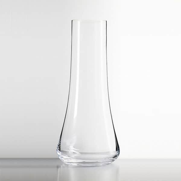 Steklenica za vino, Drinkart, Gabriel Glas