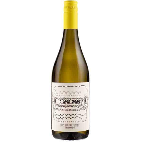 Vino, Chardonnay, Heaps Good Wine