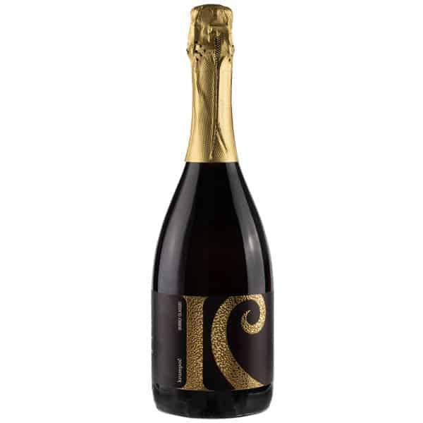 Vino, Penina bubbly classic, Krampač
