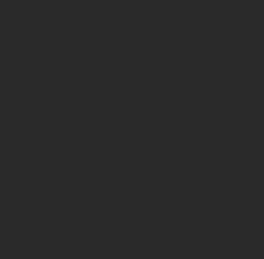 Vinarstvo Frešer - Logotip